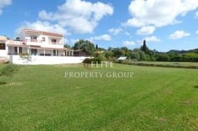 Algarve                 Villa                  for sale                  S. Bartolomeu de Messines,                  Silves