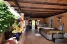 Algarve вилла для продажи Loulé, Loulé