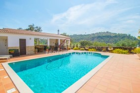 Algarve