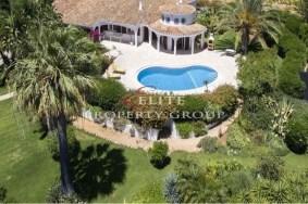 Algarve                 Einfamilienhaus                  zu verkaufen                  Guia (Albufeira),                  Albufeira