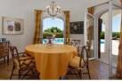 Algarve chalet en venta Guia (Albufeira), Albufeira