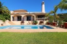 Algarve villa for sale Estói, Faro