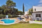 Algarve villa te koop Valeverde, Loulé