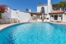 Algarve townhouse for sale Dunas Douradas, Loulé