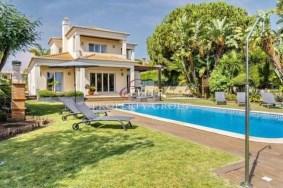 Algarve                 فيلا                  للبيع                  Vilamoura,                  Loulé