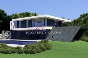 Algarve                  Villa                  for sale                  Alfeição,                  Loulé