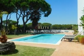 Algarve                 Таунхаус                  для продажи                  Quinta Das Salinas,                  Loulé