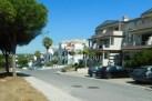 Algarve townhouse for sale Quinta Das Salinas, Loulé