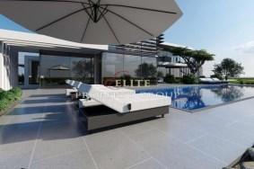 Algarve                 вилла                  для продажи                  Vila Sol,                  Loulé