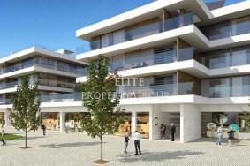 Algarve                 Wohnung                  zu verkaufen                  Albufeira,                  Albufeira