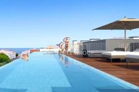 Algarve                 شقة                  للبيع                  Albufeira,                  Albufeira
