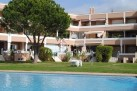 Algarve apartment for sale Vilamoura, Loulé