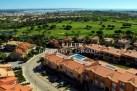 Algarve piso en venta Boavista Golf Resort, Lagos