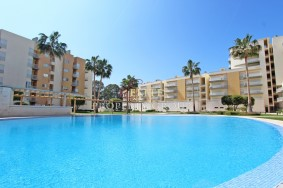 Algarve                  Apartment                  for sale                  Marina de Vilamoura,                  Loulé