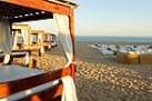 Algarve huoneisto myytävänä Marina de Vilamoura, Loulé