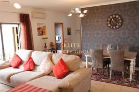 Algarve                 Wohnung                  zu verkaufen                  Lagos Centre,                  Lagos