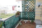Algarve huoneisto myytävänä Lagos Centre, Lagos