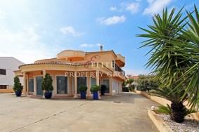 Algarve                 Chalet                  en venta                  Maritenda,                  Loulé