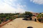 Algarve villa for sale Maritenda, Loulé