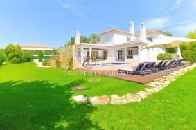 Algarve                 فيلا                  للبيع                  Quinta Verde,                  Loulé