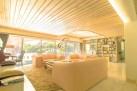 Algarve villa for sale Vale do Garrão, Loulé