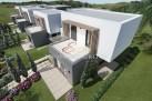 Algarve piso en venta Silves, Silves