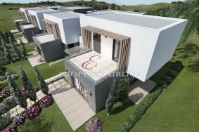 Algarve                  Apartment                  for sale                  Silves,                  Silves