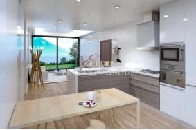 Algarve                 Wohnung                  zu verkaufen                  Silves,                  Silves