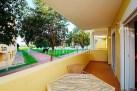 Algarve lägenhet till salu Vilamoura, Loulé