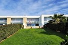 Algarve townhouse for sale Albufeira, Albufeira