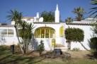Algarve townhouse for sale Vilamoura, Loulé