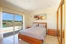 Algarve villa till salu Galé, Albufeira