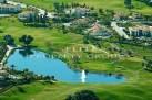 Algarve chalet en venta Carvoeiro, Gramacho, Lagoa