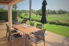 Algarve villa for sale Carvoeiro, Gramacho, Lagoa