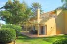 Algarve villa te koop Carvoeiro, Gramacho, Lagoa