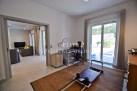Algarve villa for sale Martinhal, Loulé