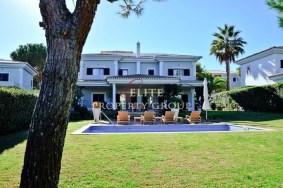 Algarve                 فيلا                  للبيع                  Martinhal,                  Loulé
