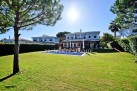 Algarve villa for sale Martinhal, Loulé