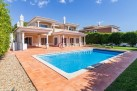 Algarve villa for sale Near Vale do Lobo, Loulé
