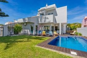 Algarve                 вилла                  для продажи                  Vilamoura,                  Loulé