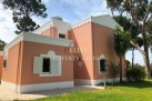 Algarve stadthaus zu verkaufen Quinta do Lago, Loulé