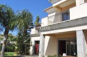 Algarve                 Casa                  en venta                  Ferreiras,                  Albufeira