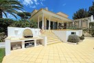 Algarve villa for sale Vila Sol, Loulé