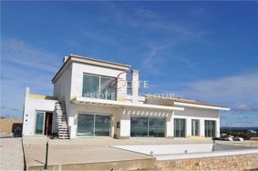 Algarve                 Chalet                  en venta                  Loulé,                  Loulé