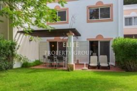 Algarve                 Moradia em Banda                  para venda                  Quinta do Lago,                  Loulé