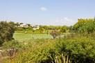 Algarve villa til salgs Quinta do Lago, Loulé