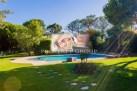 Algarve villa te koop Quinta do Lago, Loulé