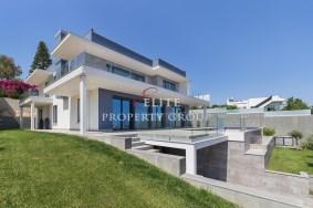 Algarve                 Chalet                  en venta                  Cerro da Águia,                  Albufeira