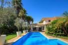 Algarve villa till salu Near Vale do Lobo, Loulé