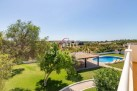 Algarve chalet en venta near Vila Sol, Loulé